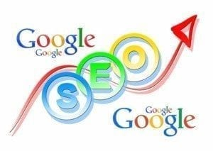 SEO mit Google